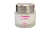 Крем для лица Deoproce Cleanbello Collagen