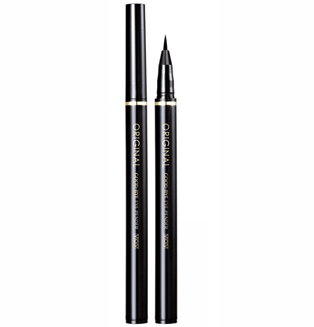 VOV Good-bye Подводка-карандаш жидкая Original